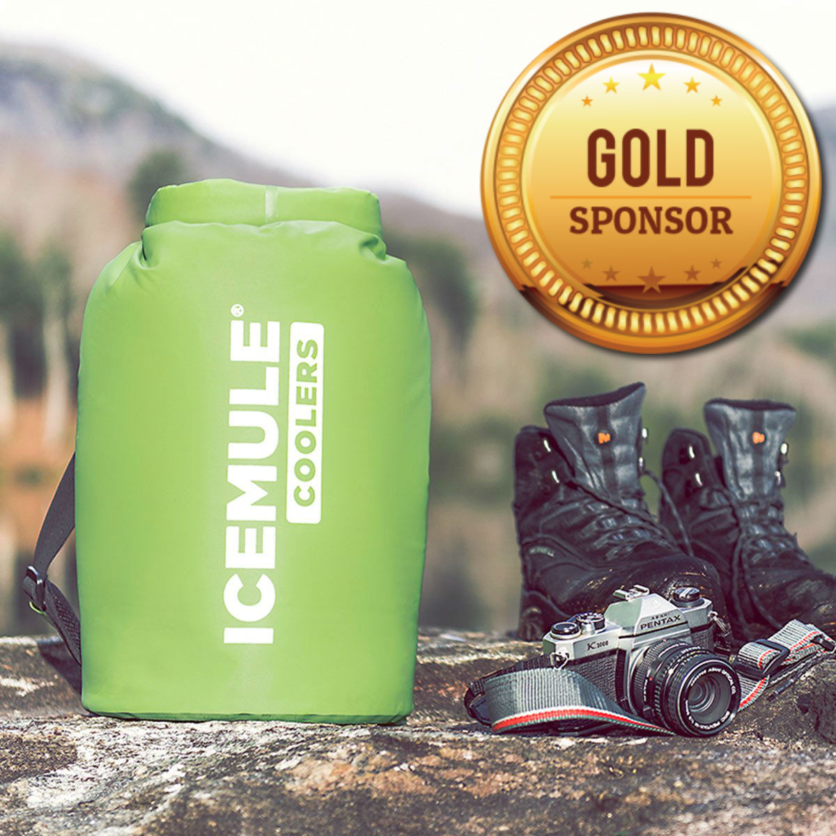 ice mule coolers